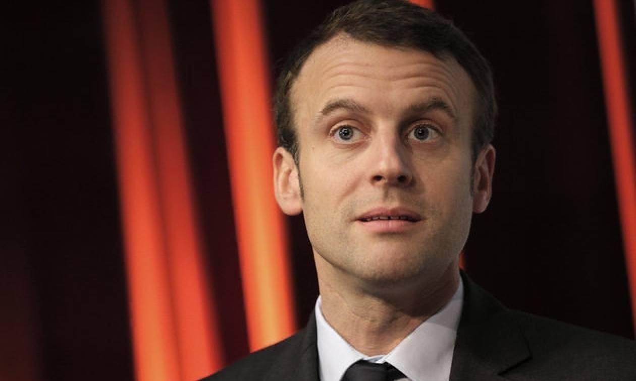 Νέο σχέδιο και πανευρωπαϊκό δημοψήφισμα ζητά ο Γάλλος υπουργός Οικονομίας