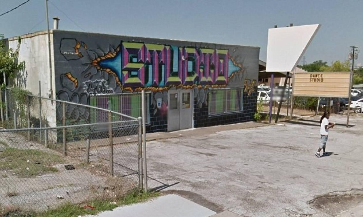 ΗΠΑ: Τουλάχιστον δύο νεκροί από ανταλλαγή πυροβολισμών σε σχολή χορού