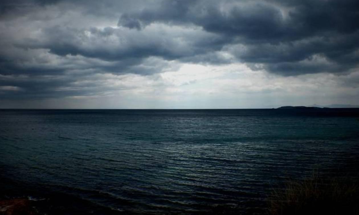 Τι είναι το Lake Effect που χτυπάει την Ελλάδα