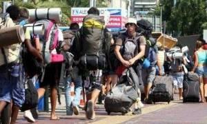 «Η Κύπρος ανάμεσα στις 6 χώρες που επηρεάζονται περισσότερο από το Brexit σε τουρισμό και εμπόριο»