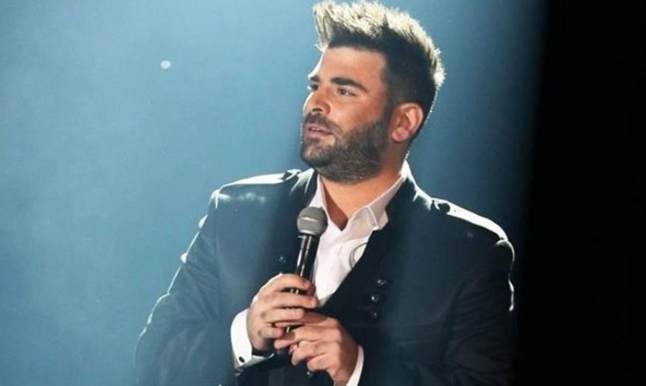 Παντελής Παντελίδης: Αυτοί είναι στίχοι από το τελευταίο του τραγούδι «Θυμάμαι»