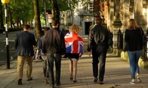 Brexit: Το τέλος της γερμανικής ηγεμονίας είναι εδώ!
