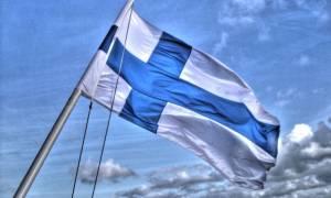 Φινλανδία: Χιλιάδες πολίτες ζητούν δημοψήφισμα για την αποχώρηση της χώρας από την ΕΕ