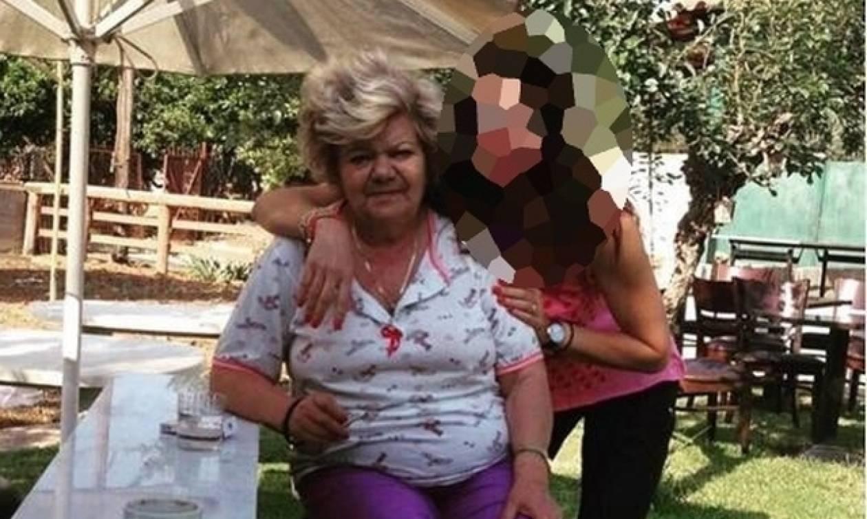 Δύσκολες ώρες για γνωστή Ελληνίδα γυμνάστρια! Τι συνέβη;