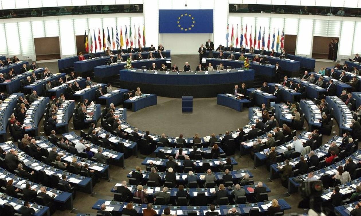 Brexit: Την άμεση αποχώρηση της Βρετανίας από την ΕΕ θα ζητήσει το Ευρωκοινοβούλιο
