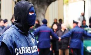 Ιταλία: Συνελήφθη ο αρχινονός της μαφίας Ερνέστο Φατσαλάρι, καταζητούμενος από το 1996 (Pic)