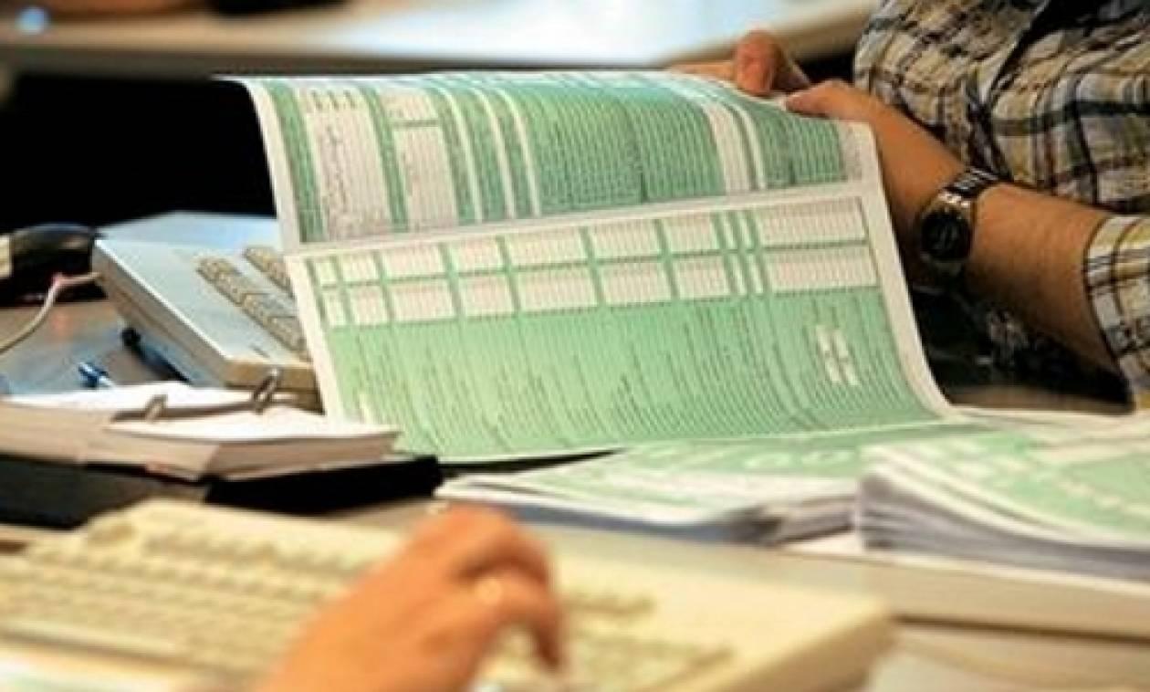 Φορολογικές δηλώσεις: Εν αναμονή της παράτασης