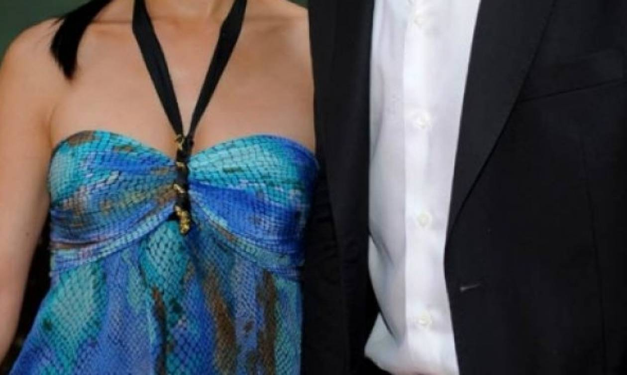Δώδεκα χρόνια γάμου φαίνεται πως ήταν αρκετά! Το γνωστό ζευγάρι παίρνει διαζύγιο