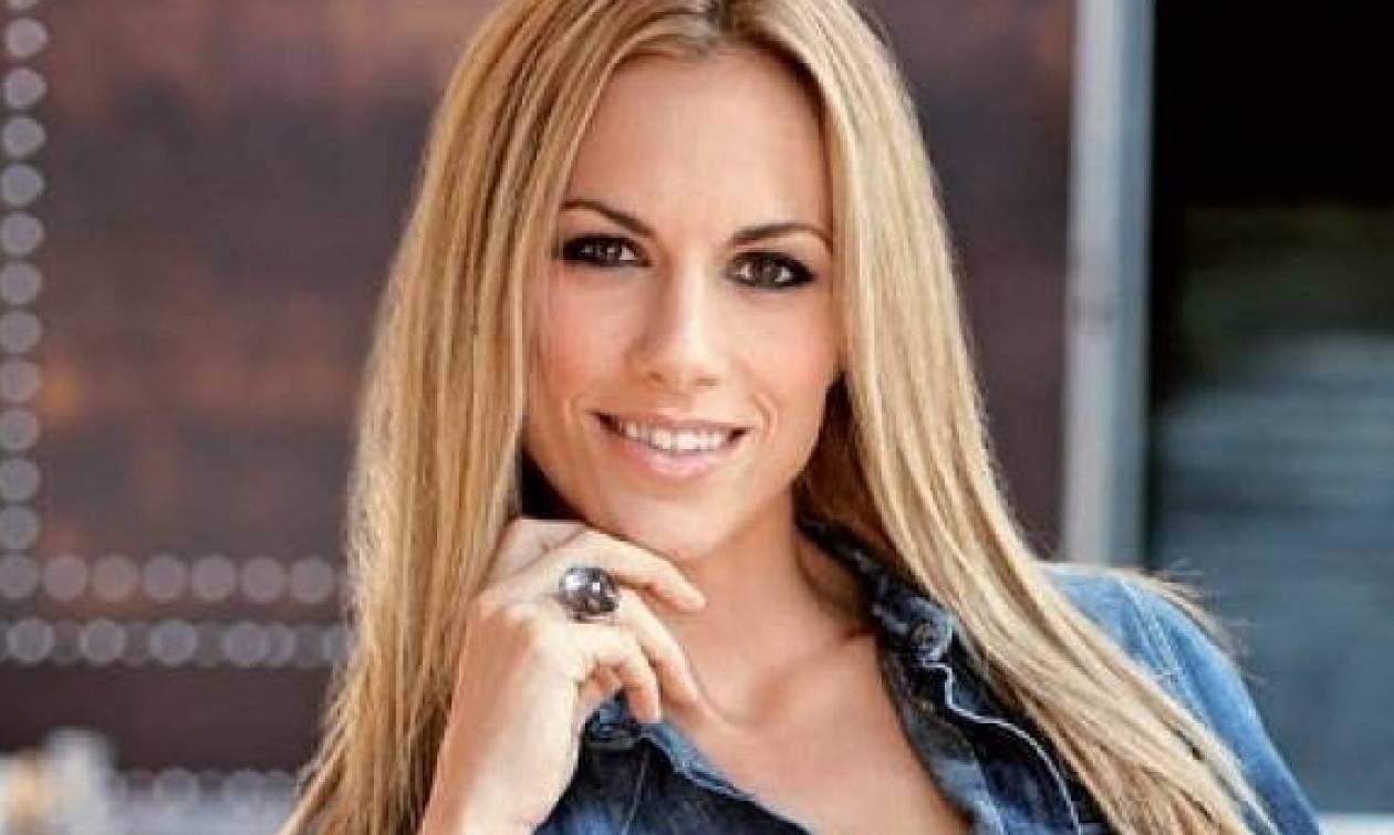 Ντορέττα Παπαδημητρίου: Τα δύο ραντεβού στο Star