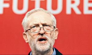 Παραιτήσεις από επτά στελέχη των Εργατικών στη Βρετανία