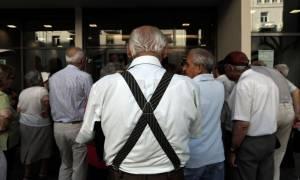 Γερός κόφτης στα μερίσματα συνταξιούχων Δημοσίου