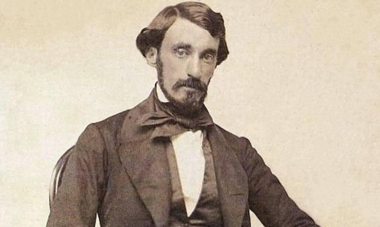 Σαν σήμερα το 1821 γεννήθηκε ο ελληνικής καταγωγής Αργεντίνος πολιτικός Μπαρτολομέ Μίτρε