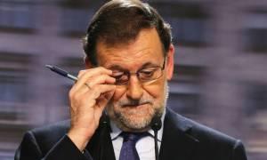 Εκλογές Ισπανία: Τα exit polls έδειξαν Ραχόι – Xαμηλή η προσέλευση στις κάλπες