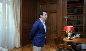 Εκλογικός Νόμος: Γιατί «καίγεται» ο Τσίπρας για την απλή αναλογική