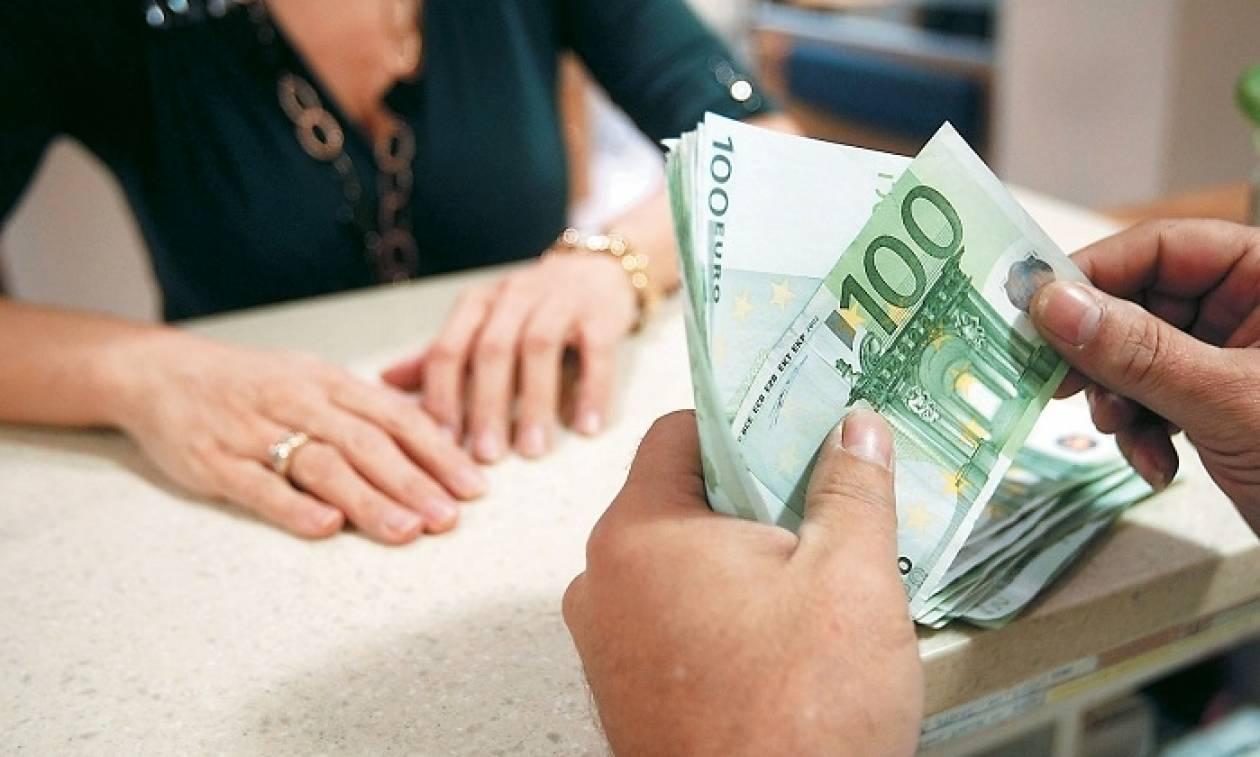Φοροεπιδρομές και μειώσεις στα εισοδήματα των Ελλήνων: Ποιοι είναι μεγάλοι χαμένοι