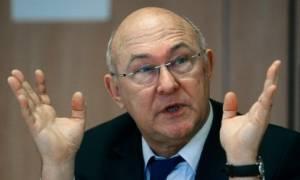 Σαπέν: Γαλλία και Γερμανία συμφωνούν να προχωρήσουν οι διαδικασίες για το Brexit
