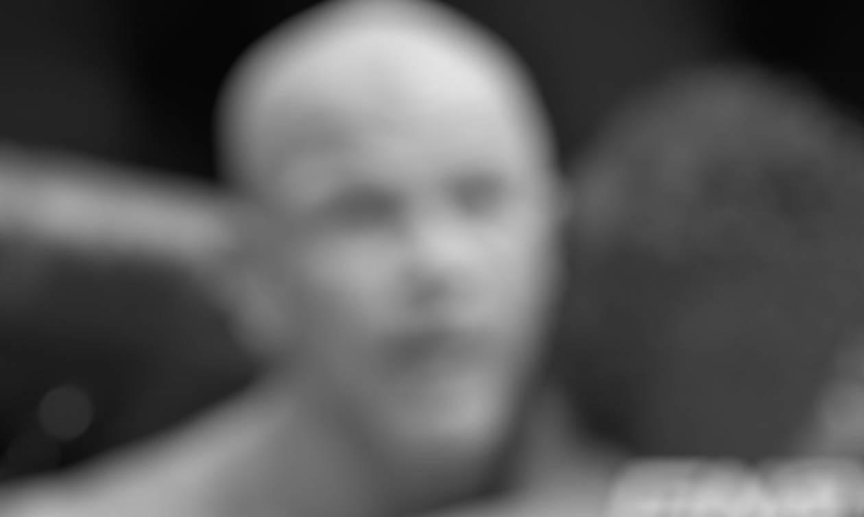 Τραγωδία: Νεκρός σε τροχαίο βετεράνος αθλητής