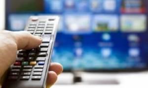 Πώς θα επιβληθεί το «χαράτσι» στη συνδρομητική τηλεόραση