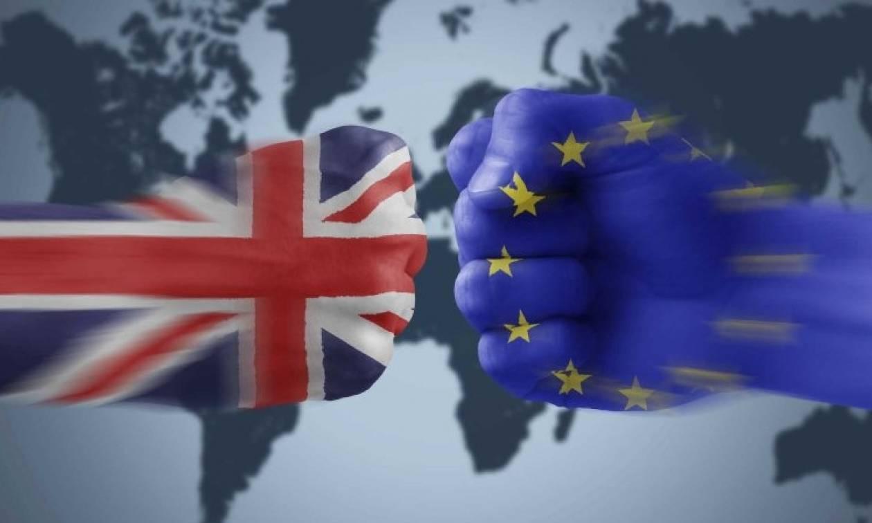 Η Ευρώπη ξυπνά από τον εφιάλτη του Brexit: Oι συναντήσεις που θα καθορίσουν την ευρωπαϊκή απάντηση