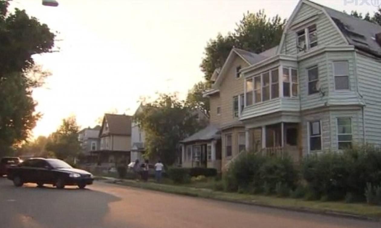 Τραγωδία στις ΗΠΑ: 6χρονος πυροβόλησε στο κεφάλι τον 4χρονο αδελφό του