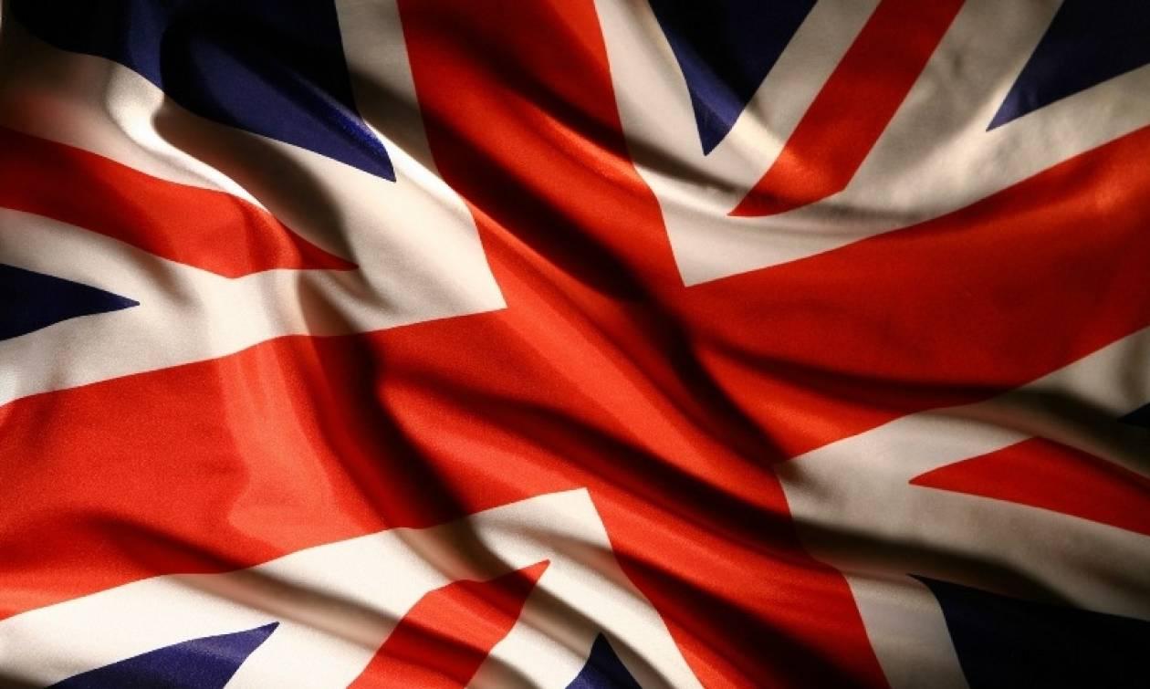 «Βόμβα»: «Τέλος τα αγγλικά από την Ευρωπαϊκή Ένωση»