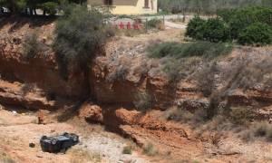Τρόμος στο Άργος: Έδεσαν, φίμωσαν και λήστεψαν επιχειρηματία (photos)