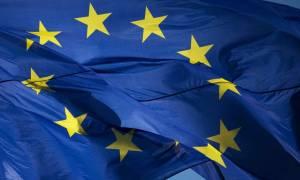 Bloomberg: Κίνδυνος για κρίση στην ΕΕ μετά το Brexit