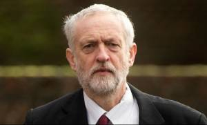 Βρετανία: Νέες παραιτήσεις στελεχών των Εργατικών πιέζουν τον Κόρμπιν