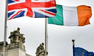 Ιρλανδός πρωθυπουργός για Brexit: Θα υπερασπιστούμε τα συμφέροντα της χώρας μας