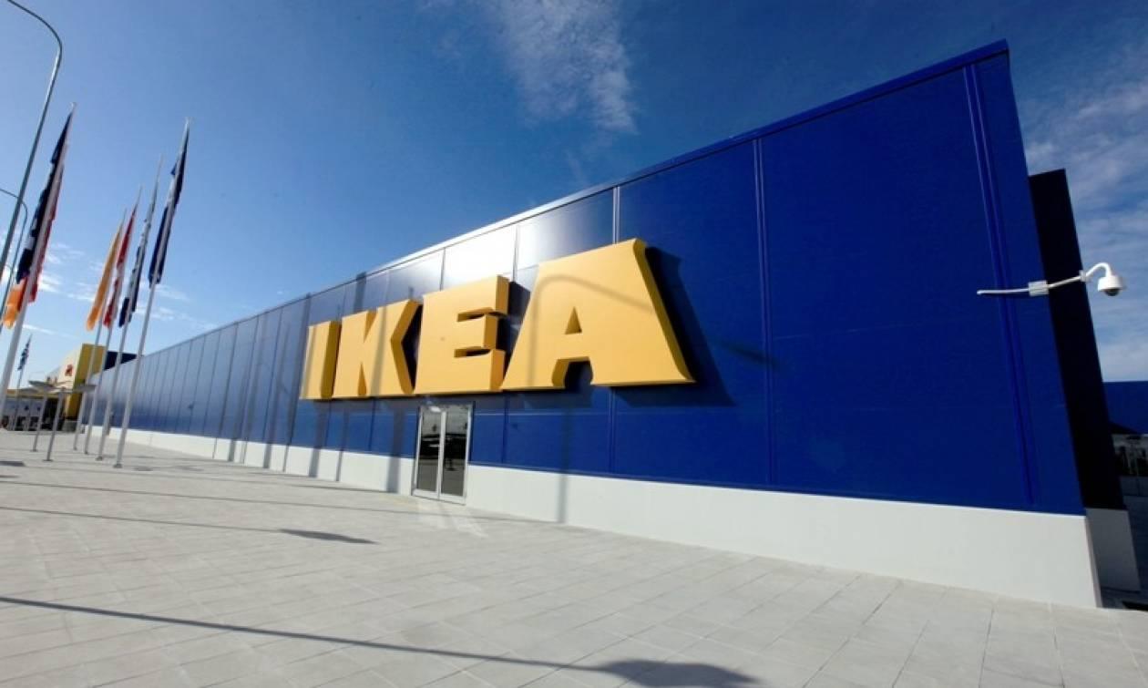 ΠΡΟΣΟΧΗ: Δείτε πoιο τρόφιμο ανακάλεσαν τα IKEA!