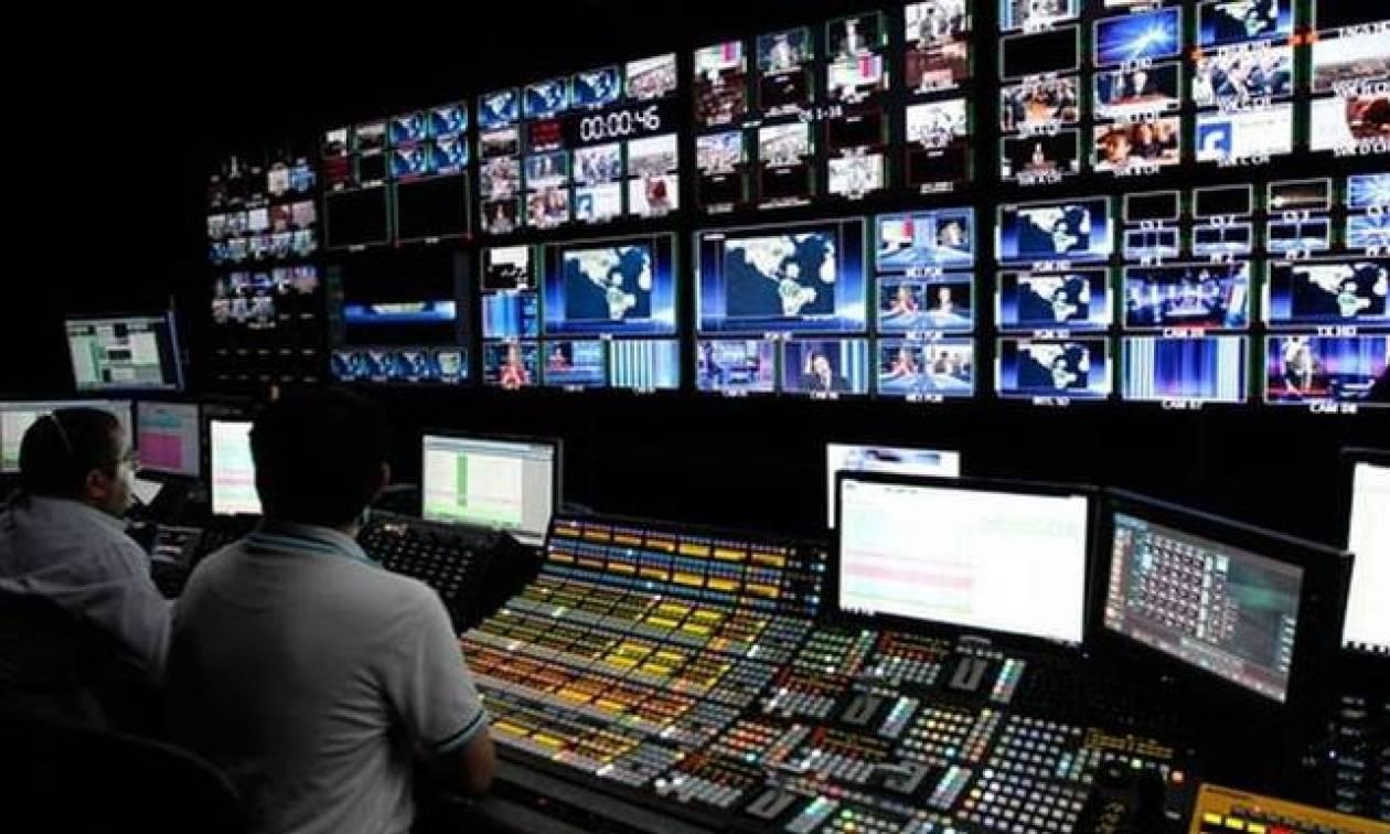Τηλεοπτικές άδειες: Σε σφραγισμένο φάκελο μέχρι τις 4 Ιουλίου οι αιτήσεις