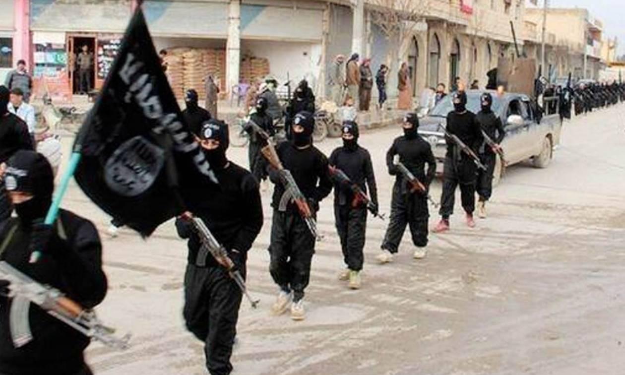 Facebook και Google στη μάχη κατά του ISIS