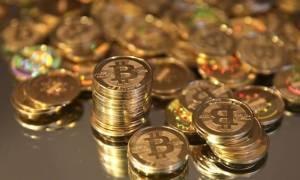 Εσείς τι γνωρίζετε για το bitcoin; Μάθετε τα πάντα για το εικονικό νόμισμα!