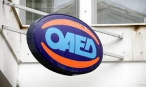 ΟΑΕΔ: Όλα τα προγράμματα εργασίας για 100.000 ανέργους που θα έρθουν τους επόμενους μήνες