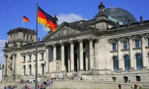 Οι Γερμανοί δεν θέλουν δημοψήφισμα όπως αυτό που έγινε στη Βρετανία