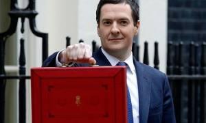 Brexit: Ο υπουργός Οικονομικών δεν θα είναι υποψήφιος πρωθυπουργός