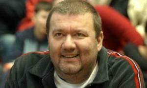 Δέκα χρόνια χωρίς Μπόμπαν Γιάνκοβιτς (photos+video)