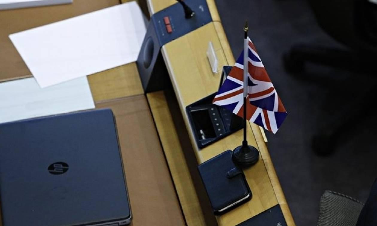 Σύνοδος Κορυφής: Οι ηγέτες Λουξεμβούργου, Σουηδίας και Λιθουανίας για το Brexit