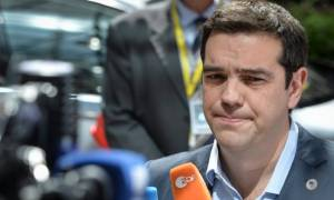 Σύνοδος Κορυφής: Τσίπρας – Πρέπει να λάβουμε γενναίες αποφάσεις για την ΕΕ