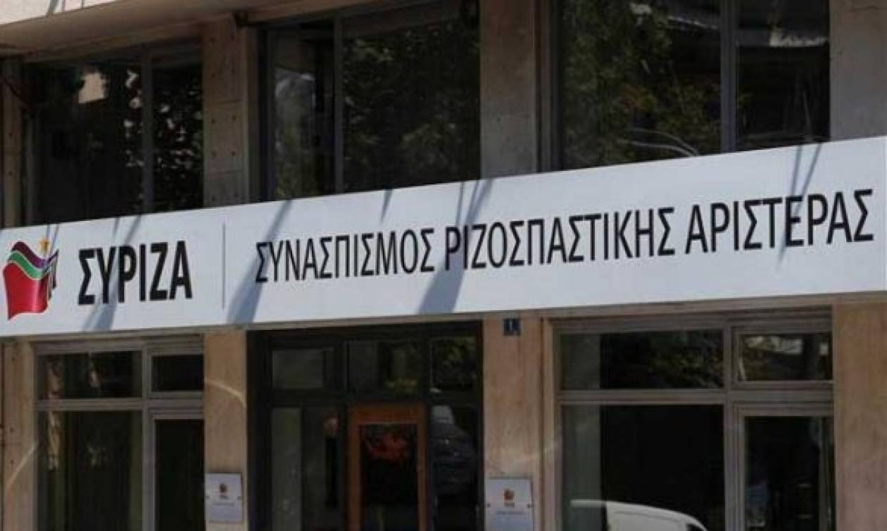 ΣΥΡΙΖΑ: Αδιάβαστος ο Κυρ. Μητσοτάκης για την ψήφο στα 17
