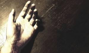 Αρχαία Ολυμπία - Μηλιές : Συνταξιούχος αστυνομικός, πατέρας δύο παιδιών έβαλε τέλος στη ζωή του