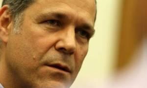 Δικηγόροι οικογένειας Φύσσα: Αυτοταπείνωση και εξευτελισμός για τον Τζήμερο