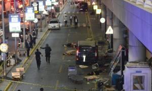 Επίθεση Κωνσταντινούπολη: Έτσι χτύπησαν (ξανά) οι τρομοκράτες την Τουρκία