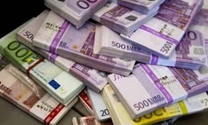Με χρήματα του ΕΣΠΑ η υλοποίηση του Περιουσιολογίου