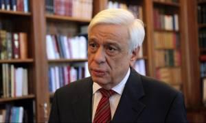 Επίθεση Κωνσταντινούπολη: Καταδίκη και αποτροπιασμό για το μακελειό εκφράζει ο Παυλόπουλος