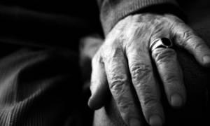 Φθιώτιδα: Αγωνία για τον ηλικιωμένο που αγνοείται από τη Δευτέρα