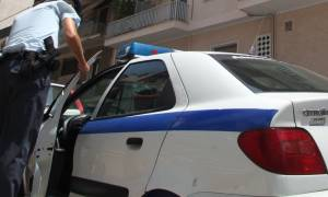 Εισβολή του Ρουβίκωνα στην Πρεσβεία του Μεξικού