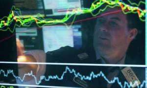 «Στροφή» επενδυτών στα ελληνικά ομόλογα παρά το Brexit