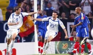 Euro 2016: Στα προημιτελικά γίνονται εκπλήξεις! (videos)