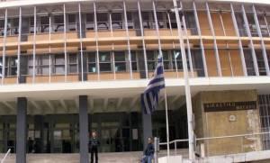 Καταδίκες για το θάνατο δασκάλας από αμέλεια, ύστερα από την πτώση της σε σχολικό κτίριο